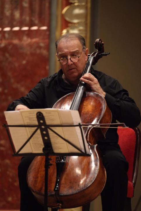Anton Niculescu