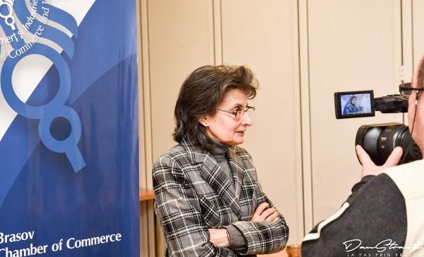 CCI Brasov 17 ianuarie 2018 (2)