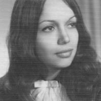Angela Nache Mamier, profesor de limbă română şi franceză, traducător, critic literar, poet și scriitor