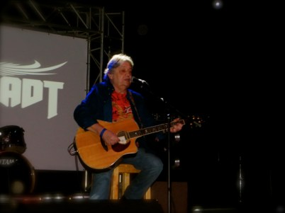 Mircea Vintilă - Rockstadt (3)