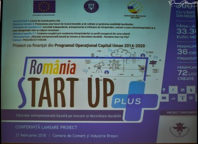 Romania Start Up Plus (1)
