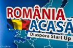Romania Start Up PLUS (2)