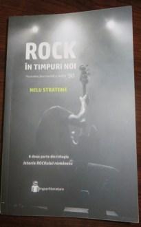 lansare_istoria_rockului2