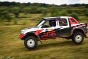 20170906-Rally Raid (5)
