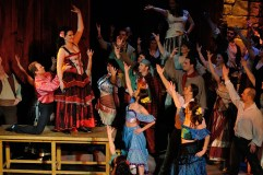 Carmen - opera (2)