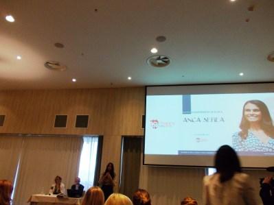 Conferinta MAMA Brasov (1)
