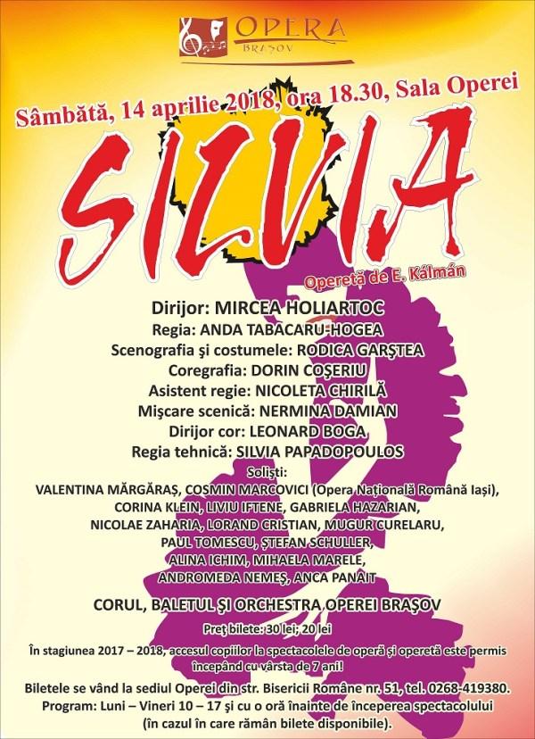 SILVIA 14aprilie2018