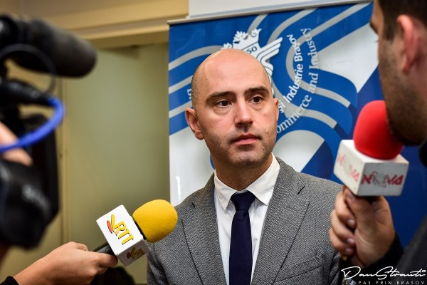 Cosmin ROȘIA-MICU