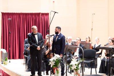 Filarmonica Brasov 140 de ani (2)