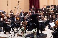Filarmonica Brasov 140 de ani (3)