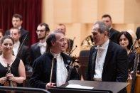 Filarmonica Brasov 140 de ani (4)