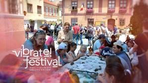 Sinestezia la Vibrate!Festival (3)