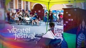 Sinestezia la Vibrate!Festival (4)