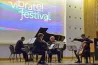 vibfate!festival 2018 (3)