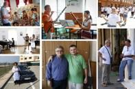 Academia Musica Krosntadt 2017 - 5