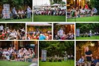 Festivalul Musica _Krosntadt 2017_2