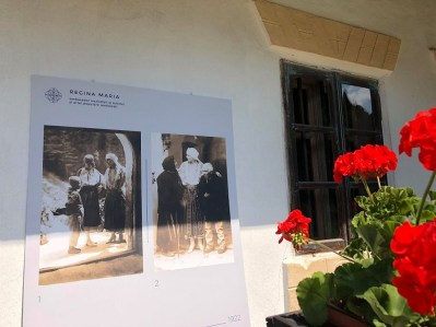 Expozitie documentara (5)