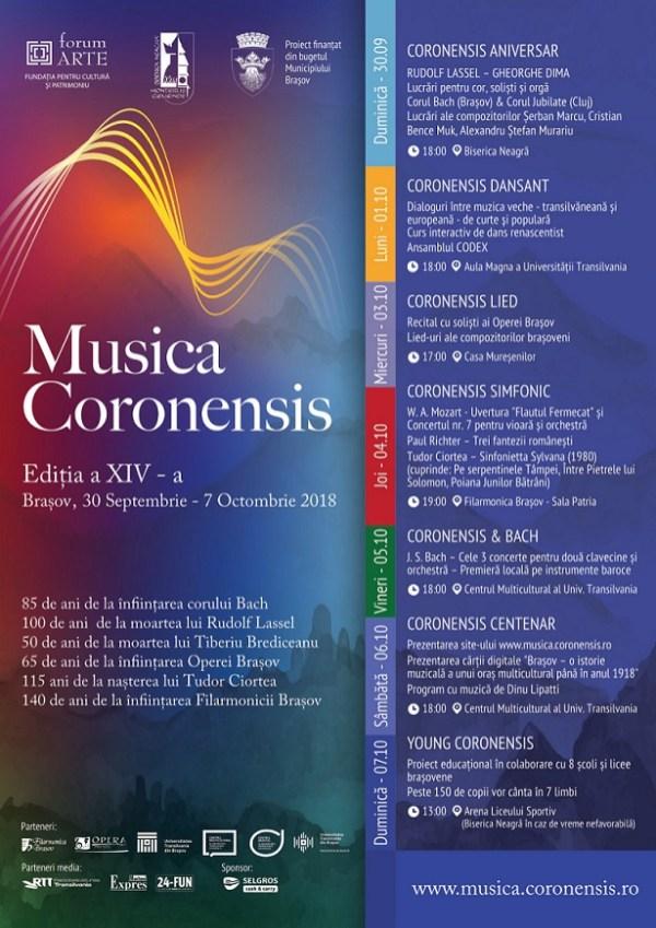 Afis-Musica-Coronensis-2018-final