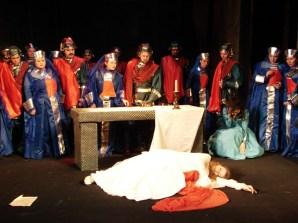Lucia di Lammermoor2