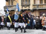 Centenarul Marii Uniri (4)