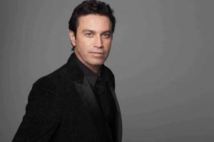 Mario Frangoulis (1)