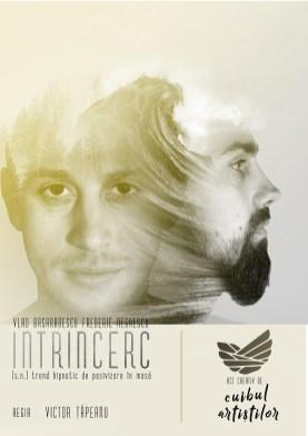 intrincerc_afis