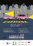 2019-caravana_BV