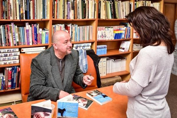 Teodor Hossu-Longin (4)