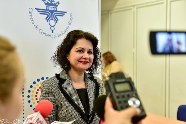 Groșanu Alina-Nicoleta