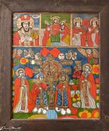 Prima Scola Romaneasca (2)