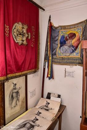 Prima Scola Romaneasca (3)