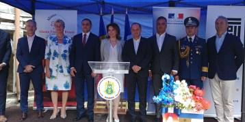 Ziua Nationala a Frantei (1)