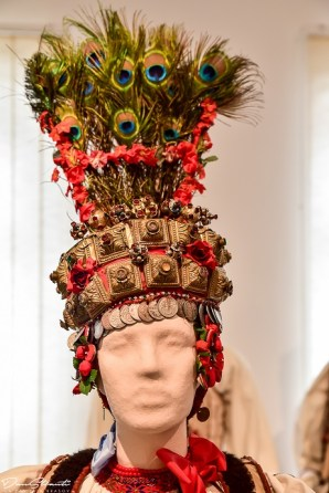 "Muzeul Etnografic ""Gheorghe Cernea"" Rupea (13)"