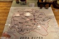 "Muzeul Etnografic ""Gheorghe Cernea"" Rupea (25)"