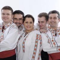 """""""Anatoly & Prietenii"""", spectacol estival la Opera Brașov"""