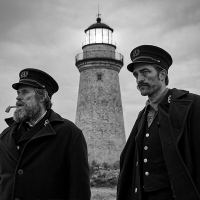 ",,The Lighthouse"" se vede în România la Dracula Film Festival"