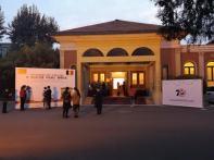 Ambasada Romaniei (2)