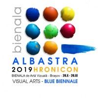 Brașovul devine, timp de o lună, epicentrul artiștilor vizuali mondiali