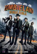 Zombieland-double-tap