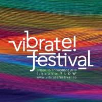 vibrate!festival V readuce experiența muzicii clasice în Brașov, între 15 și 17 noiembrie