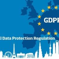 """Curs: ,,Protectia datelor personale conform Regulamentului general privind protectia datelor-2019 (GDPR)"""""""