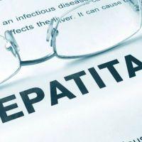 Situația actuală cu privire la focarele de hepatită acută virală tip A (HAV) în județul Brașov și măsurile care au fost luate