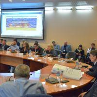 Cetățenii vor putea propune și susține proiecte de dezvoltare a Brașovului, prin bugetarea participativă