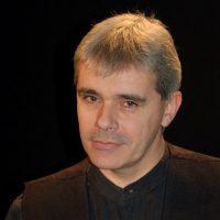"""Manager interimar numit în funcție la Teatrul ,,Sică Alexandrescu"""""""