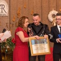 Gala Premiilor Art Respect, editia a IV-a, Brașov 2019