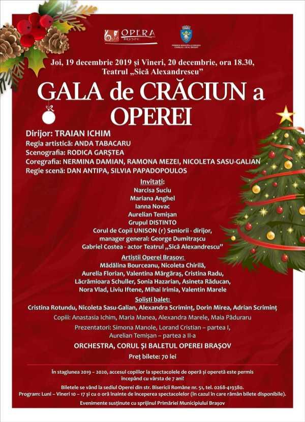 Gala Craciun 19_20dec2019
