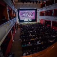 Astra Film Festival aduce documentare de Oscar la Brașov