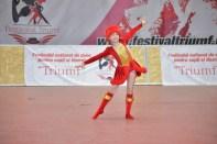 Festiva l de dans Triumf (2)