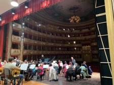 Orchestră Simfonică din România (2)