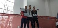 Raul Pruteanu- Vivecampion atletism (2)